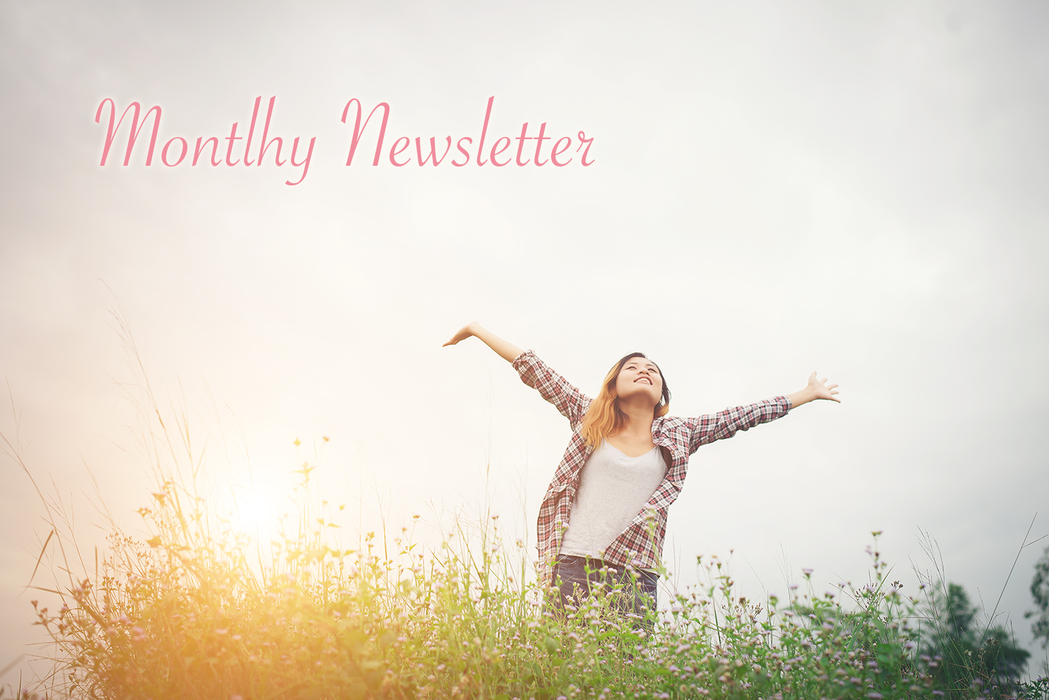 PCN Womens Ministries Newsletter