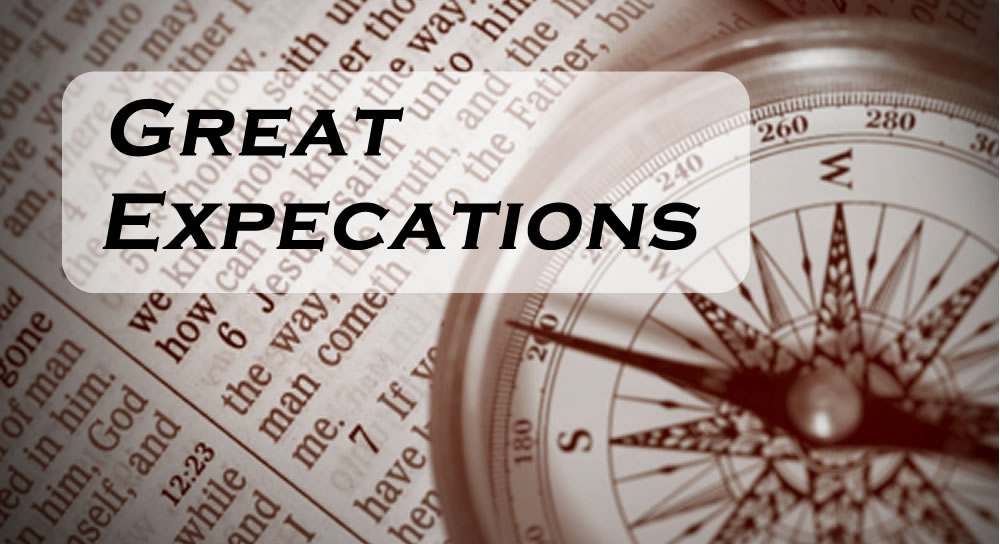 great expecations_feature