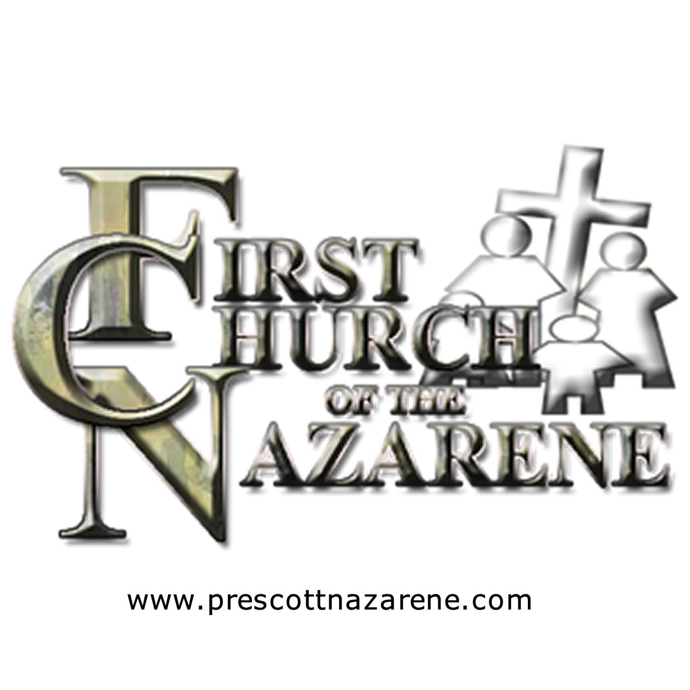Prescott First Church of the Nazarene