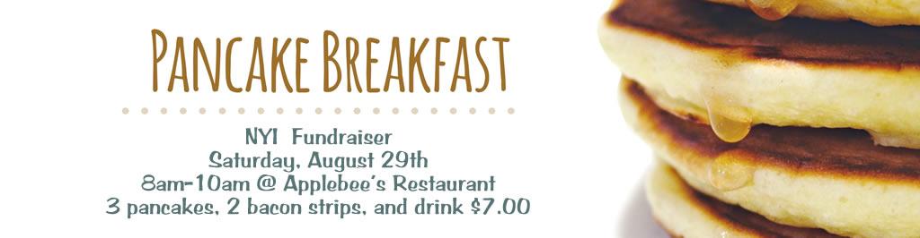 pancake_breakfast