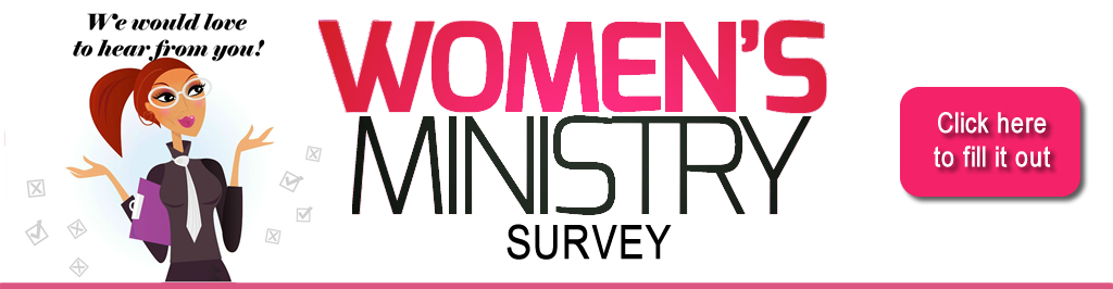 womens_min_survey