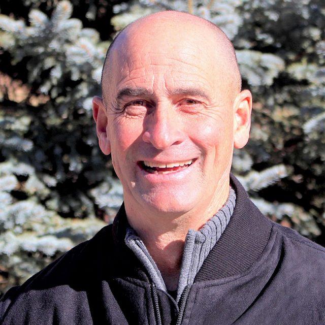 Ira Brown